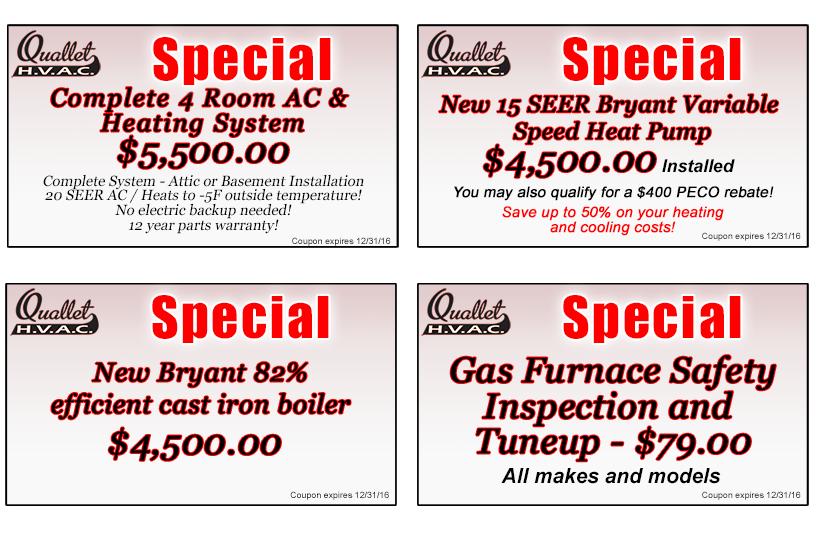 Print coupons to pdf file